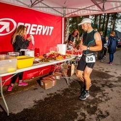 Triathlon Estonia - Peteri Grauen (18)