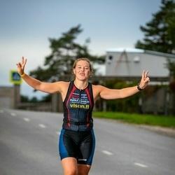 Triathlon Estonia - Veera Paananen (30)