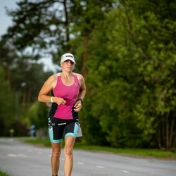 Triathlon Estonia