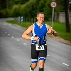 Triathlon Estonia - Tõnis Metstak (40)