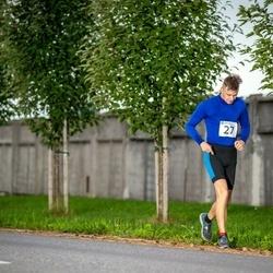 Triathlon Estonia - Martin Unn (27)