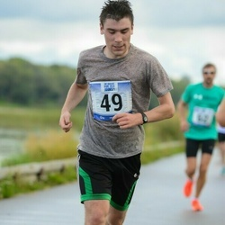 Jüri Jaansoni Kahe Silla jooks - Alvar Valtna (49)