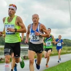 Jüri Jaansoni Kahe Silla jooks - Ago Veilberg (35)