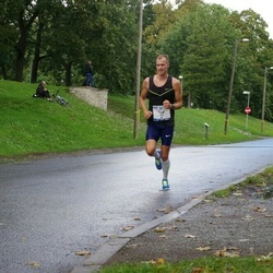 Jüri Jaansoni Kahe Silla jooks - Bert Tippi (8)