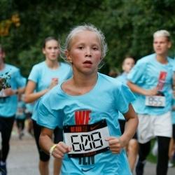 Nike Noortejooks/ We Run Tallinn - Anna Trofimova (608)