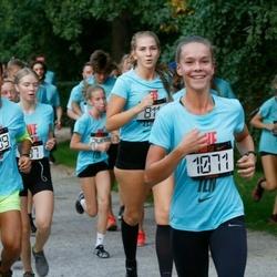 Nike Noortejooks/ We Run Tallinn - Piia Jõgisalu (1071)