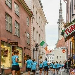 Nike Noortejooks/ We Run Tallinn