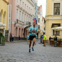 Nike Noortejooks/ We Run Tallinn - Olavi Allase (2)