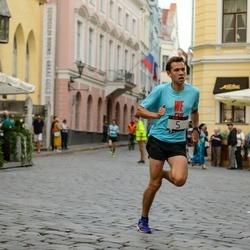 Nike Noortejooks/ We Run Tallinn - Leonid Latsepov (5)