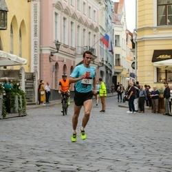 Nike Noortejooks/ We Run Tallinn - Teet Kokk (47)