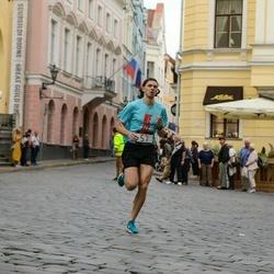 Nike Noortejooks/ We Run Tallinn - Rasmus Kisel (57)
