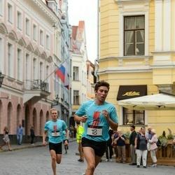 Nike Noortejooks/ We Run Tallinn - Johannes Sikk (10)