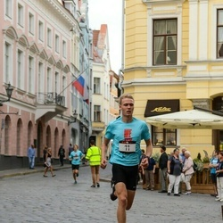Nike Noortejooks/ We Run Tallinn - Robert Telpt (11)