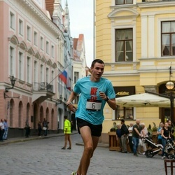 Nike Noortejooks/ We Run Tallinn - Deniss Šalkauskas (6)