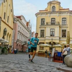 Nike Noortejooks/ We Run Tallinn - Kristian Otlot (17)
