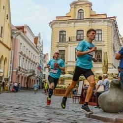 Nike Noortejooks/ We Run Tallinn - Cristian Anton (3373)