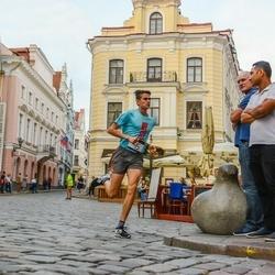 Nike Noortejooks/ We Run Tallinn - Hardy Kaska (45)