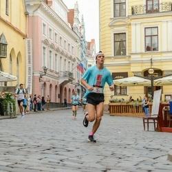Nike Noortejooks/ We Run Tallinn - Karol Hanga (16)