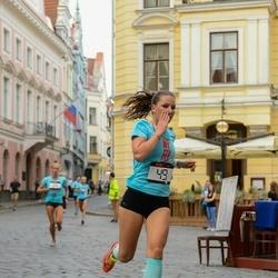 Nike Noortejooks/ We Run Tallinn - Laura Maasik (49)