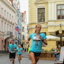 Nike Noortejooks/ We Run Tallinn - Kelly Nevolihhin (24)
