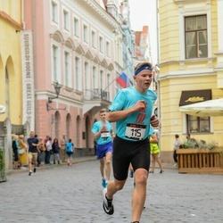 Nike Noortejooks/ We Run Tallinn - Kustu Künnapas (115)