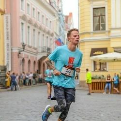 Nike Noortejooks/ We Run Tallinn - Erik Simson (34)