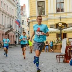 Nike Noortejooks/ We Run Tallinn - Markus Arm (52)