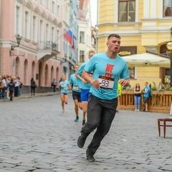 Nike Noortejooks/ We Run Tallinn - Vladislav Žarov (93)