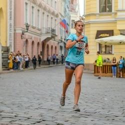 Nike Noortejooks/ We Run Tallinn - Jekaterina Mirotvortseva (100)