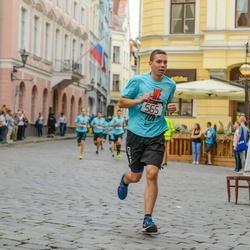 Nike Noortejooks/ We Run Tallinn - Jan Müür (565)