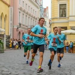 Nike Noortejooks/ We Run Tallinn - Oliver Vaks (105)