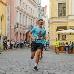 Nike Noortejooks/ We Run Tallinn - Rasmus Kala (137)