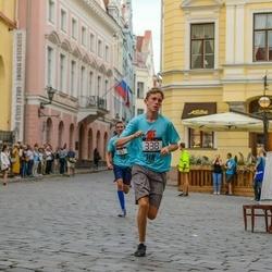 Nike Noortejooks/ We Run Tallinn - Rasmus Hummal (338)