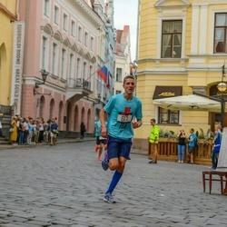 Nike Noortejooks/ We Run Tallinn - Valter Eric Viisel (87)