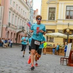 Nike Noortejooks/ We Run Tallinn - Oleg Kozlov (452)