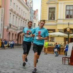 Nike Noortejooks/ We Run Tallinn - Taavi Siim (281)