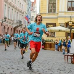 Nike Noortejooks/ We Run Tallinn - Johannes Seeman (59)