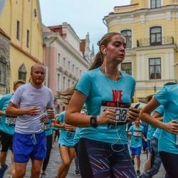 Nike Noortejooks/ We Run Tallinn - Aleksandra Vinogradova (1280)