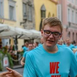 Nike Noortejooks/ We Run Tallinn - Bogdan Seljanko (3045)