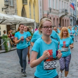Nike Noortejooks/ We Run Tallinn - Anna Tisler (2522)