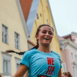Nike Noortejooks/ We Run Tallinn - Karin Talving (1552)