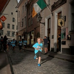 Nike Noortejooks/ We Run Tallinn - Ander-Hubert Lauri (3654)