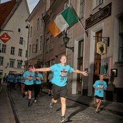 Nike Noortejooks/ We Run Tallinn - Arko Gert Tuisk (3438)