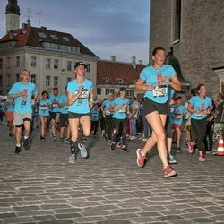 Nike Noortejooks/ We Run Tallinn - Anitra Lukjanov (1140)