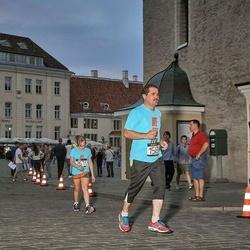 Nike Noortejooks/ We Run Tallinn - Abdulsattar Essmat Younus (1584)