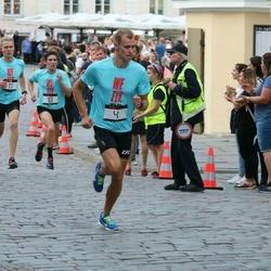 Nike Noortejooks/ We Run Tallinn - Bert Tippi (4)