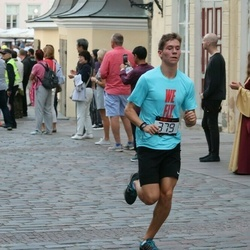 Nike Noortejooks/ We Run Tallinn - Artur Lukki (379)