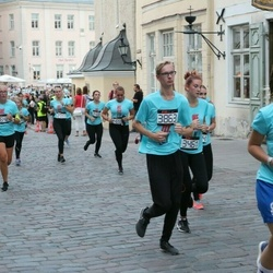 Nike Noortejooks/ We Run Tallinn - Aat Purje (3863)
