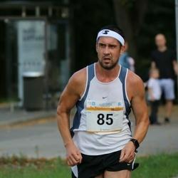 Tallinna Maratoni Sügisjooks 10 km - Aare Kutsar (85)