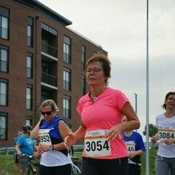 Tallinna Maratoni Sügisjooks 10 km - Andra Aus (3054)